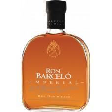 Rum Barcelo Imperial 0.7