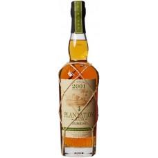 Rum Plantation Trinidad 2001 0.7