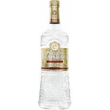 Russian Standard Gold 0.5