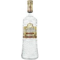 Russian Standard Gold 0.75