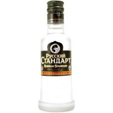 Russian Standard 0.05