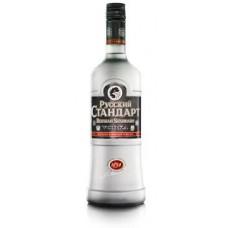 Russian Standard Original 0.75