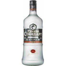 Russian Standard Original 1.75