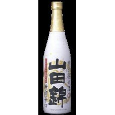 Sake Tokubetsu Jumai Yamadanishiki Ozeki