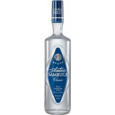 Sambuca Antica Classic 0.7