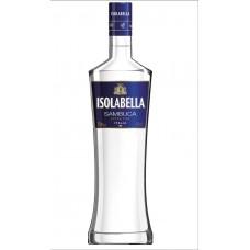 Sambuca Isolabella