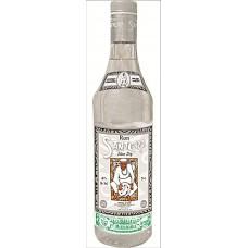 Santero Silver Dry 0.7