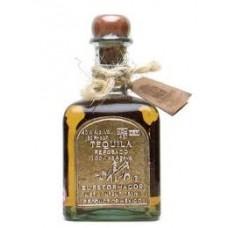 Tequila El Reformador Reposado 3,0