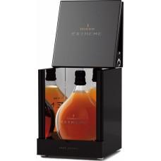 Tesseron Extreme 1.75 noir gift box