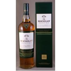 The Macallan Select Oak 1 L