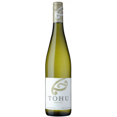 Tohu Riesling Marlborough 0.75