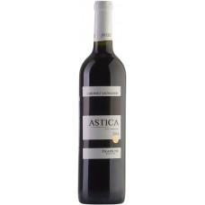 Trapiche Astica Cabernet Sauvignon 0.75