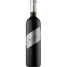Trapiche Broquel Cabernet Sauvignon 0.75