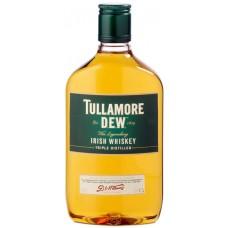 Tullamore Dew 0.5