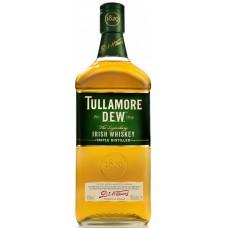 Tullamore Dew 0.7