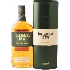 Tullamore Dew 4.5