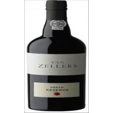 Van Zellers Reserve Port 0.75
