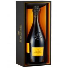 Veuve Clicquot La Grande Dame Brut 0.75 in gift box