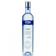 Vodka Veda 0.5