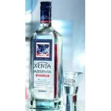 Xenta Absenta Distilled 0.7