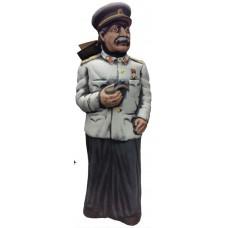 Вино Сталин 4.5 л
